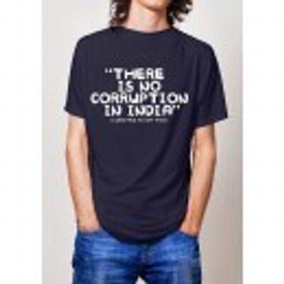 3f357b94768 Tantra tshirts ( TeesTantra)