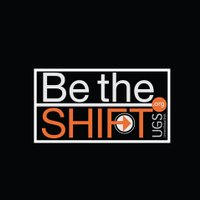 Be The Shift | Social Profile