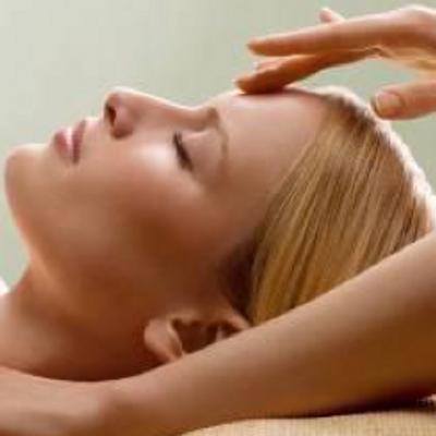 Baltimore adult massage day spas