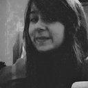 Melike TAŞ (@58_1996) Twitter