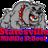 StatesvilleMS