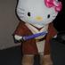 KittyWanKenobi ®