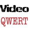 Video Qwert