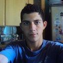 leonardo lages (@007_lages) Twitter