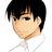 Johnny_bot_thn's avatar'