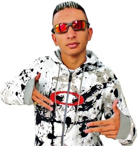 Media Tweets By Mc Guime Mc Guime Twitter Mc guimê is known for his work on geração brasil (2014), anitta: twitter