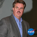 Mike O'Hara