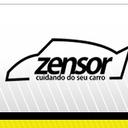 ZENSOR (@zensor_) Twitter