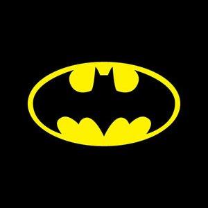 Media Tweets By Simbolo De Batman At Simbolobatman Twitter