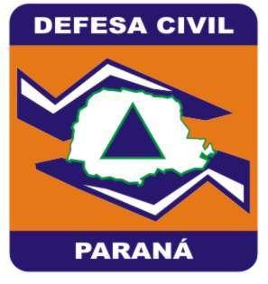 Defesa Civil Paraná