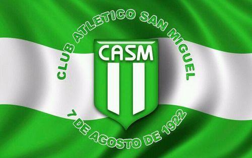 @C_A_San_Miguel