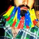Dave Foley - @vonbeardface - Twitter