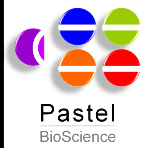 Pastel BioScience