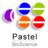 PastelBio
