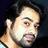 Twitter Indian User 999047521761660933