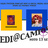 Mediacamp Sicilia
