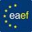 EAEF's Twitter avatar