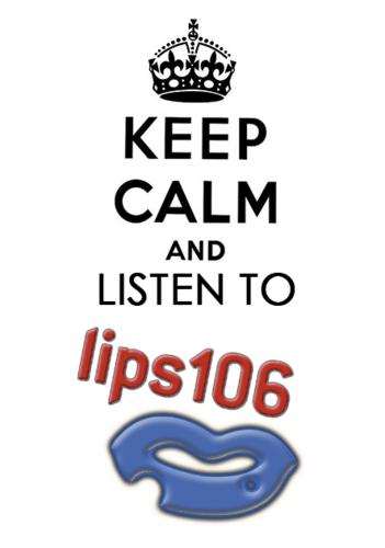Radio Lips 106 (@RadioLips106)   Twitter