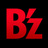 @Bz_Official