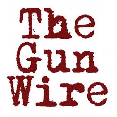 The Gun Wire Blog Thegunwire Twitter