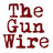 THE GUN WIRE® BLOG