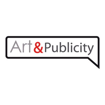 art of publicity Negative publicity can increase sales when a product or company is relatively unknown simply because it stimulates product awareness.
