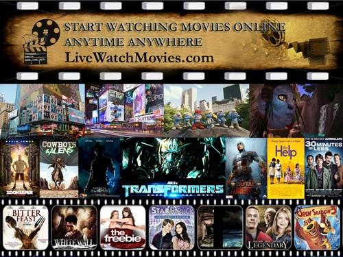 Watch Movies Online (@LiveWatchMovies) | Twitter