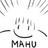 @maoh_yoshioka