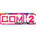 Дом2 онлайн video dom2 tv онлайн выпуски дом