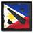 dota2ph @Dota 2 Philippines