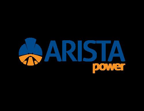 Arista images for Hotel luxury definicion