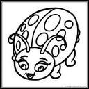 Ladybug (@02ladybug) Twitter