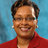 Charlene M. Dukes