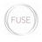 FUSE Accountants