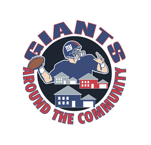 NYG in the Community