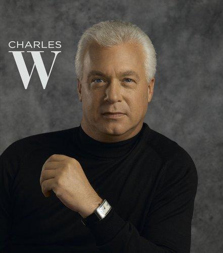 Charles city guys