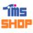 @tms_shop