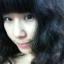 @wohuxini