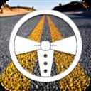 Car Butler App (@CarButlerApp) Twitter