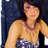 @beadmasterUSA Profile picture
