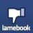 lamebook