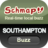Southampton Buzz