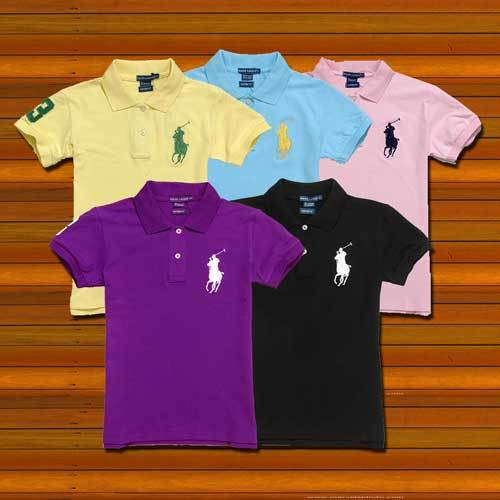 sell polo shirt sellpoloshirt twitter