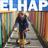 ELHAP retweeted this