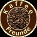 Kaffee Freunde