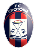 fccrotone.png