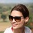 Cristina Valbuena twitter profile