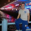 mustafa arslan (@05413028414) Twitter