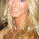 Brigitte Smith - @brigitte_smith - Twitter
