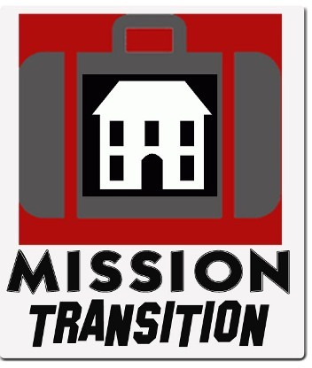 Laurie Zook Missiontransiti Twitter